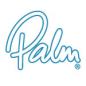 Preview: Palm Quest
