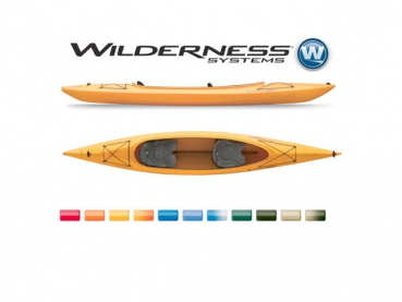 Wilderness Systems Pamlico 145T