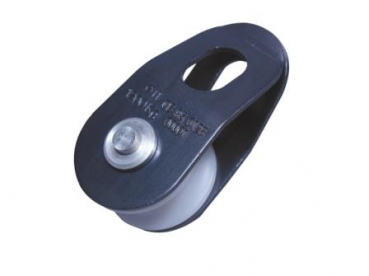 Seilrolle Pulley