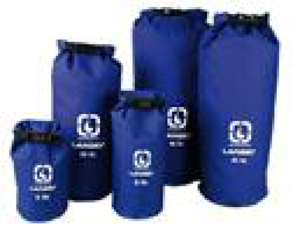 Langer Rugged 60 Liter